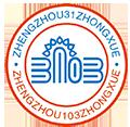 31、103中学正式校徽logo.png