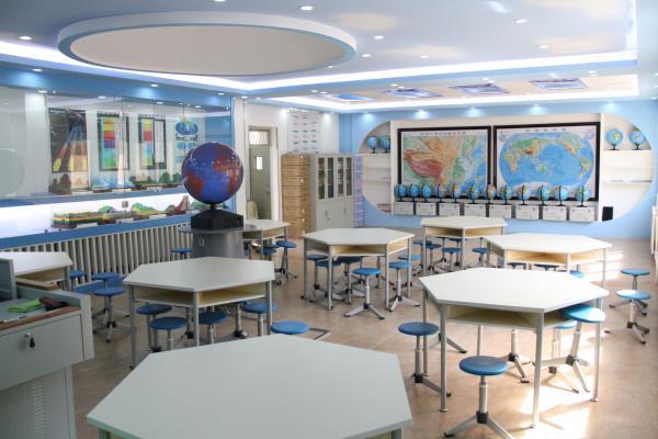 创客空间设施 (8).JPG