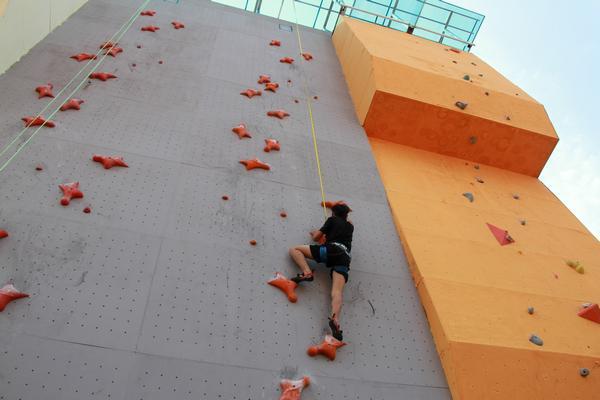 攀岩测试.jpg